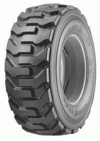 IT323 Tires