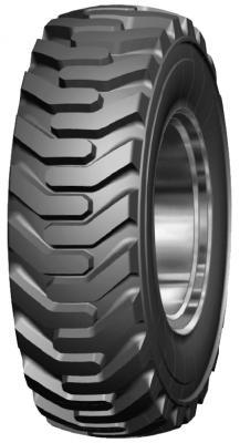 Big Boy Tires