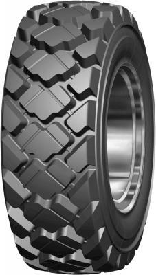 Bulk SK-05 Tires