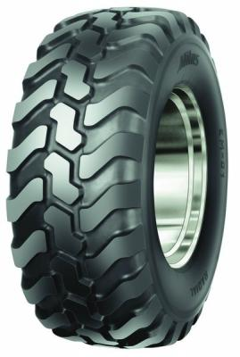 EM 01 Tires