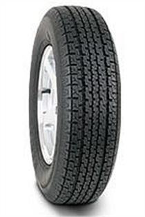 Tow-Master Summer Solution Tires