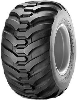 T423 Tires