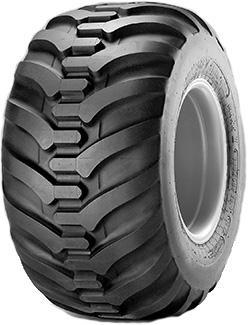 T423 AMPT Tires