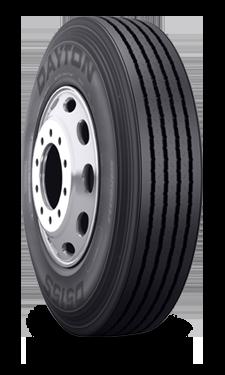 D515S Tires