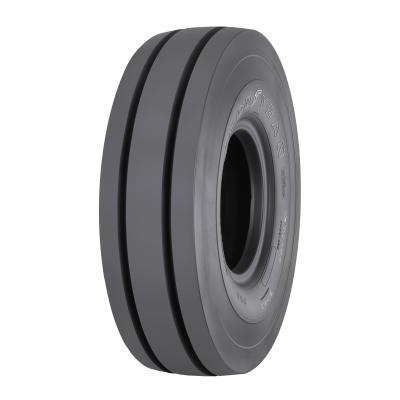 EV-4R Tires